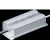 Блоки питания драйверы для светодиодных лент LED