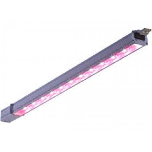 Светильник PLANTADOR LED 30 D120 HFR IP54 BRFR СТ 1340000030
