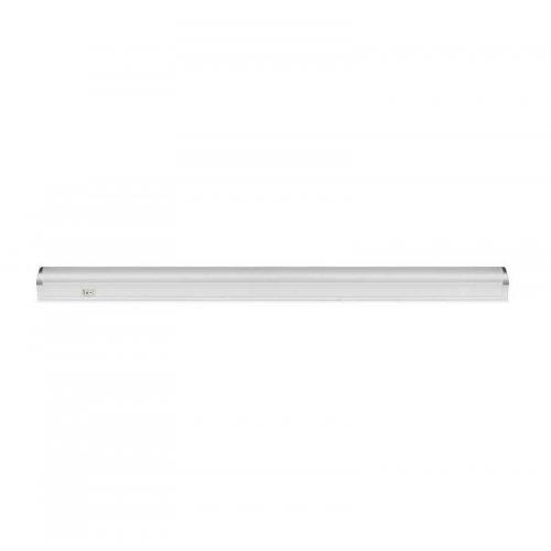 Светильник светодиодный для растений СПБ-T8-ФИТО 12Вт 230В 900мм IN HOME 4690612006284