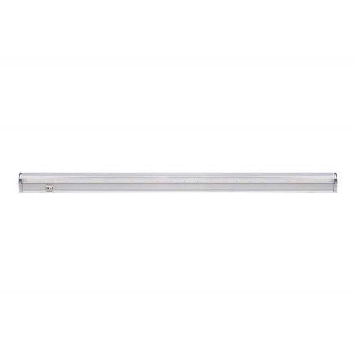 Светильник светодиодный для растений PPG T8i- 900 Agro 12Вт IP20 JazzWay 5000759