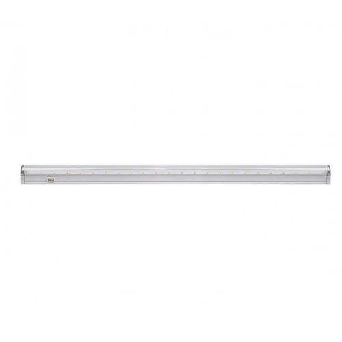 Светильник светодиодный для растений PPG T8i-1200 Agro 15Вт IP20 JazzWay 5000766