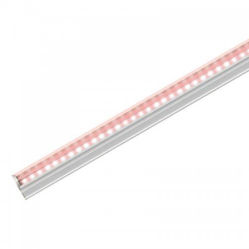 Светильник светодиодный для растений ULI-P16-10W/SPLE WHITE IP20 линейный спектр для фотосинтеза Uniel UL-00003957