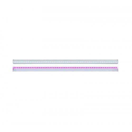 Светильник светодиодный для растений PPG T5i- 900 Agro 12Вт IP20 Jazzway 5025950