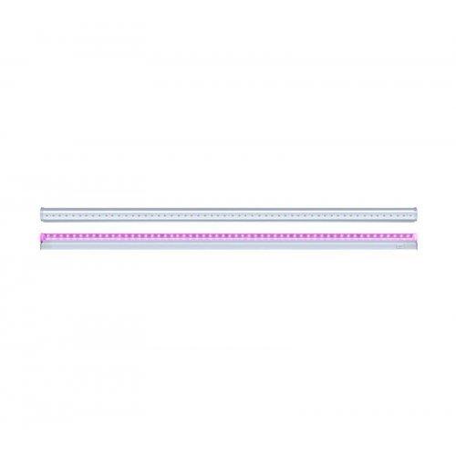 Светильник светодиодный для растений PPG T5i- 900 Agro WHITE 12Вт IP20 Jazzway 5026018