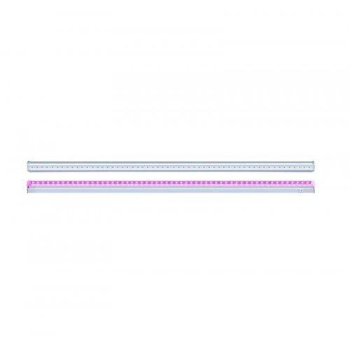 Светильник светодиодный для растений PPG T5i-1200 Agro 15Вт IP20 Jazzway 5025974