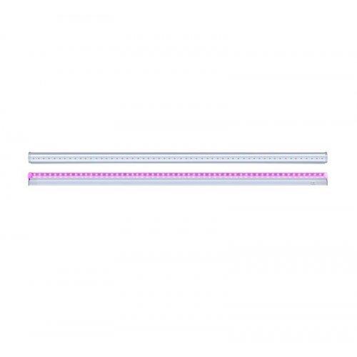 Светильник светодиодный для растений PPG T5i-1200 Agro WHITE 15Вт IP20 Jazzway 5026032
