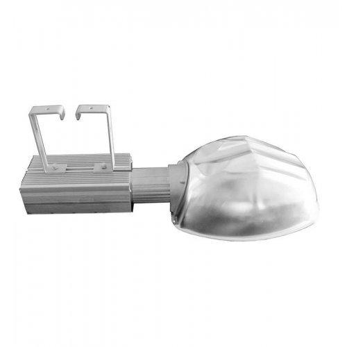 Светильник GHR400-01 (380) Новый Свет 920004