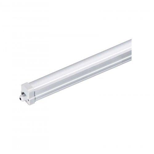 Светильник светодиодный для растений PPG-WP 1200/L Agro 36Вт 200-240В IP65 влагозащищенный JazzWay 5007765