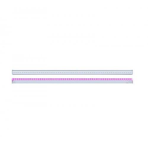 Светильник светодиодный для растений PPG T5i- 600 Agro WHITE 8Вт IP20 Jazzway 5025998