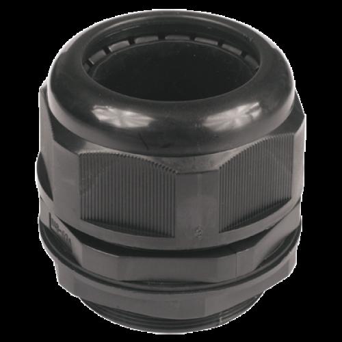 Сальник MG-20 диаметр кабеля 10-14мм IP68