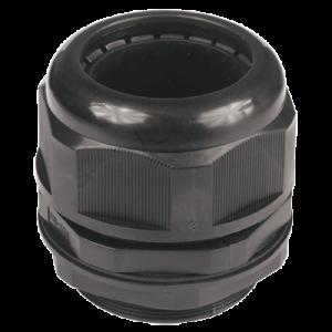 Сальник MG-50 диаметр кабеля 33-41мм IP68