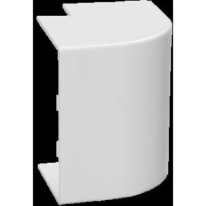 Угол внешний 100х60 КМН ЭЛЕКОР (2шт)