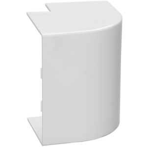 Угол внешний 25х16 КМН ЭЛЕКОР (4шт)