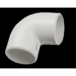 Угол плоский Г-образный 16мм CI16G
