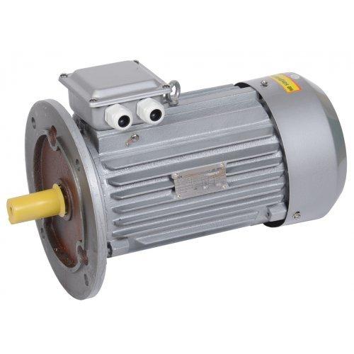 Электродвигатель трехфазный АИР 100S4 380В 3кВт 1500об/мин 3081 DRIVE