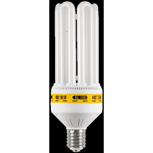 Лампа энергосберегающая КЛЛ 85/865 Е40 D105х308 6U
