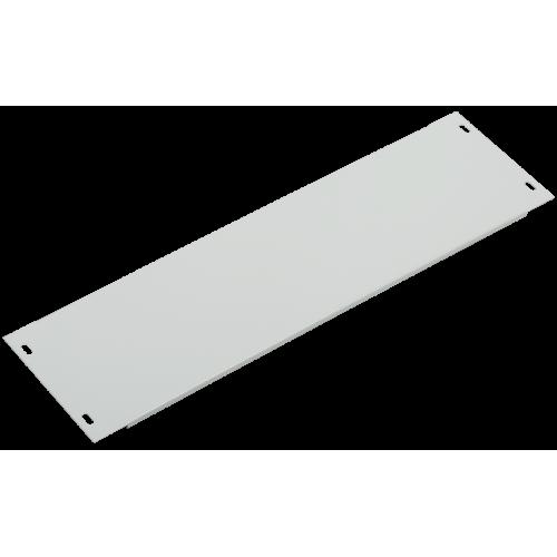 Панель ЛГ к ВРУ-х XXx60xXX 36 TITAN H=200 (комплект 2шт.)