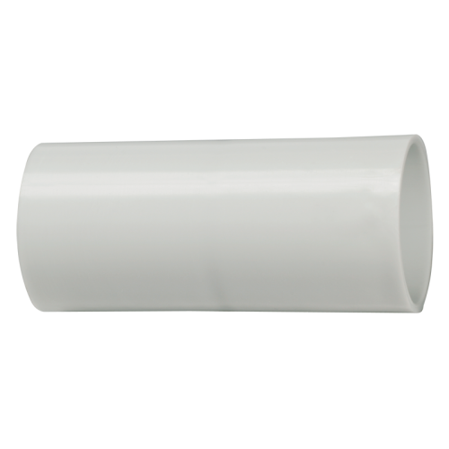Муфта труба-труба 25 мм IP40