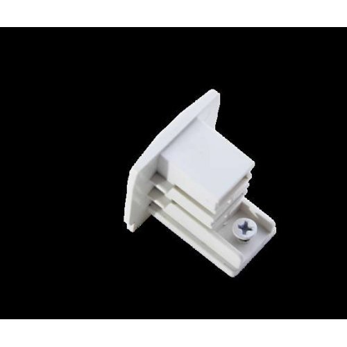 Заглушка белая V4-R4-00.0025.TRK-0001