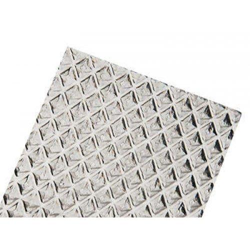 Рассеиватель призма стандарт для Ecophon Gedina D 583*595 мм 2 шт в упаковке