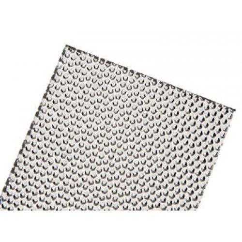 Рассеиватель пин-спот для 1195*595 (1189*588 мм) 2 шт в упаковке