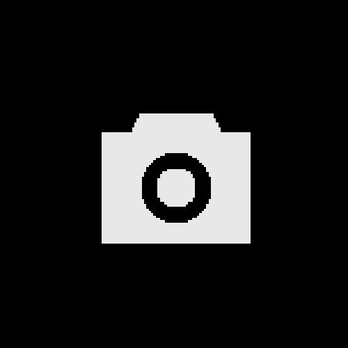 Рассеиватель микропризма для A070/S 570*570мм Вартон