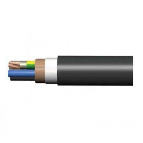 Кабель ППГнг(А)-FRHF 3х2.5 1кВ (м) Кабэкс