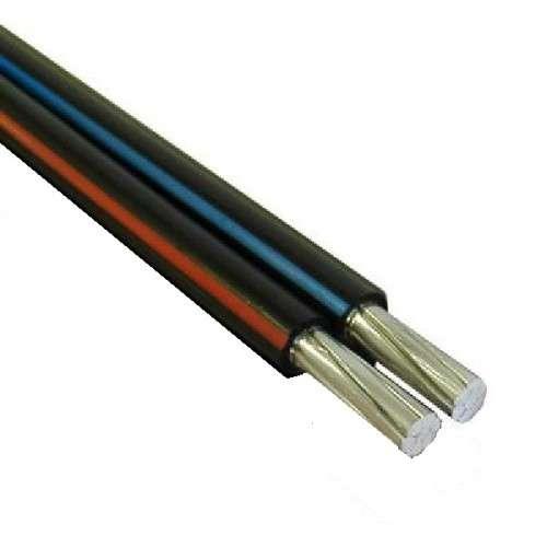 Провод СИП-4 2х25 (м) Людиново Л0012604