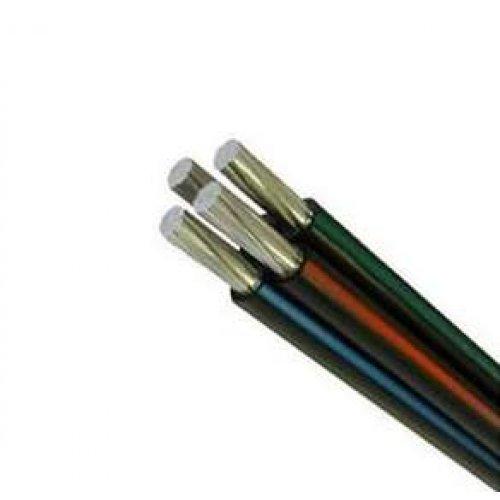 Провод СИП-2 3х70+1х70 (м) Людиново Л0012558