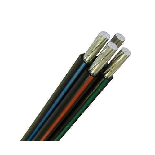 Провод СИП-4 4х50 (м) Людиново Л0035268