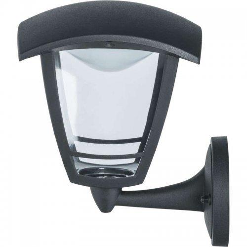 Светильник Navigator 61 617 NOF-P01-8-4K-BL-IP44-LED