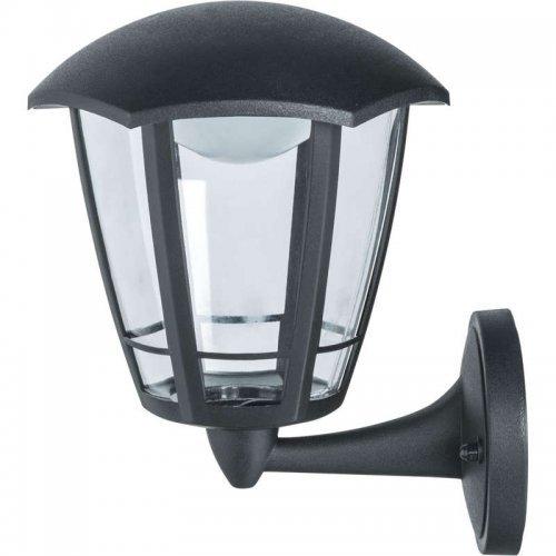 Светильник Navigator 61 619 NOF-P04-8-4K-BL-IP44-LED