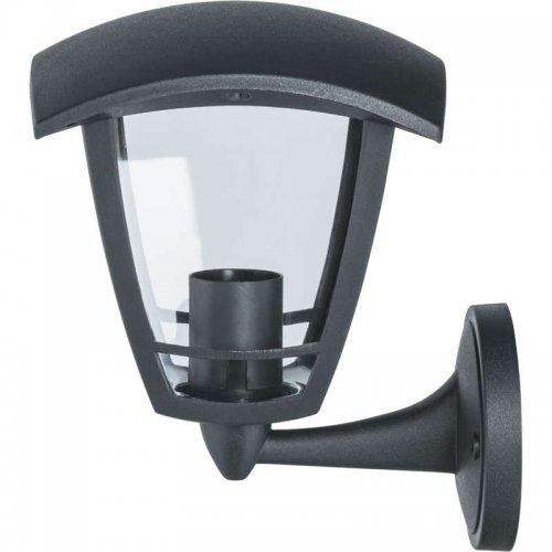 Светильник Navigator 61 611 NOF-P01-BL-IP44-E27