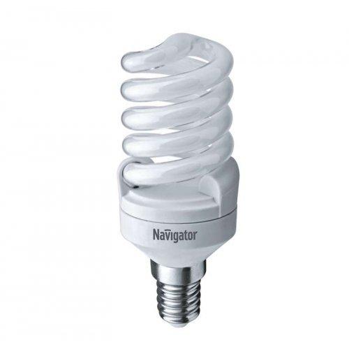 Лампа Navigator 94 044 NCL-SFW10-15-860-E14