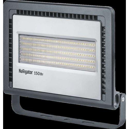 Светильник Navigator 14 151 NFL-01-150-4K-LED