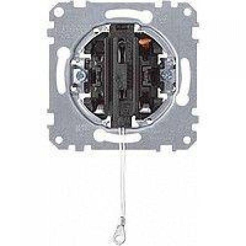 Механизм переключателя СП Merten со шнурком SchE MTN436600