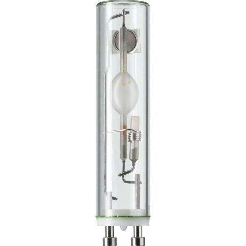 Лампа газоразрядная металлогалогенная MASTERC CDM-Tm Mini 20Вт трубчатая 3000К GU6.5 1CT/12 PHILIPS 928183505130 / 872790089083900