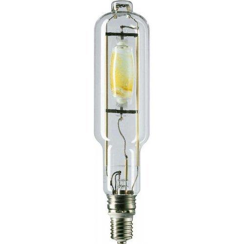 Лампа газоразрядная металлогалогенная HPI-T 2000W/646 1960Вт трубчатая 4200К E40 220В PHILIPS 928073609231 / 871150018376745