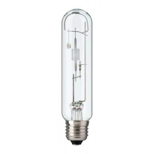Лампа газоразрядная металлогалогенная MASTER CityWh CDO-TT Plus 70W/828 73Вт трубчатая 2800К E27 PHILIPS 928082019235 / 871829112030800