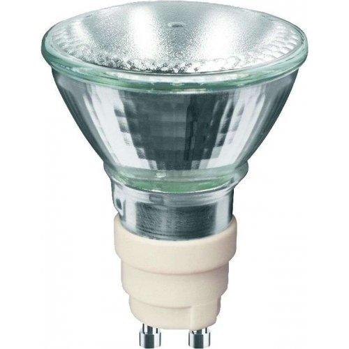 Лампа газоразрядная металлогалогенная CDM-Rm EliteMini 35Вт/930 GX10MR1625D Philips 928194705330 / 871829116300800
