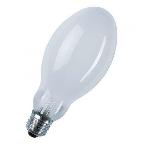 Лампа газоразрядная натриевая NAV-E 1000Вт эллипсоидная 2000К E40 OSRAM 4050300015644