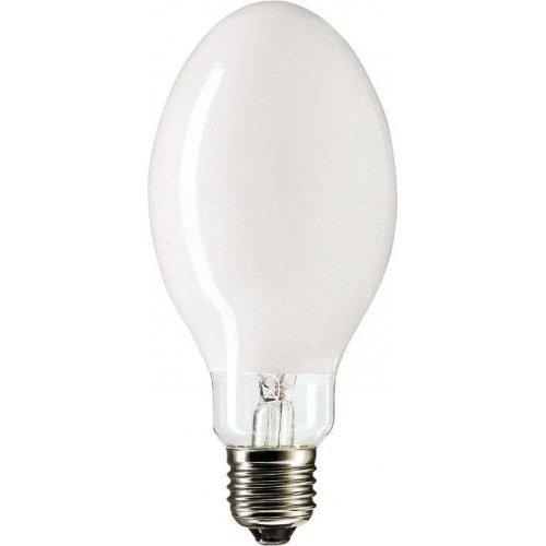 Лампа газоразрядная натриевая MASTER SON H 110Вт эллипсоидная 2000К E27 PHILIPS 928486900191 / 871829111857200