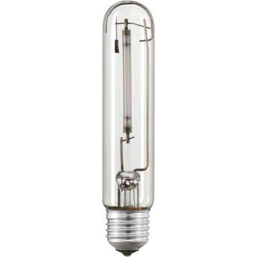 Лампа газоразрядная натриевая MASTER SON-T APIA Plus Xtra 70Вт трубчатая 2000К E27 PHILIPS 928150119227 / 872790092290500