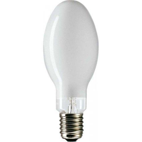 Лампа газоразрядная натриевая MASTER SON H 220Вт эллипсоидная 2000К E40 PHILIPS 928152409830 / 871150018207415