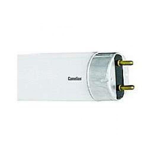 Лампа люминесцентная FT8-36W/54 36Вт T8 6500К G13 Camelion 3009