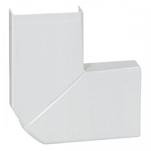 DLPlus Угол плоский Г-образный 32х12.5