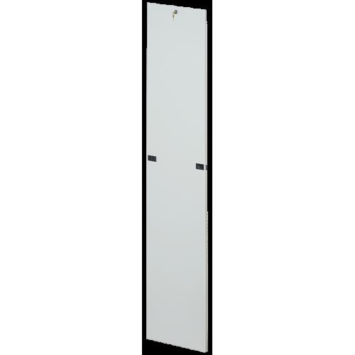 Панель боковая для ВРУ 2000xХХХx450 SMART (комплект 2шт.)