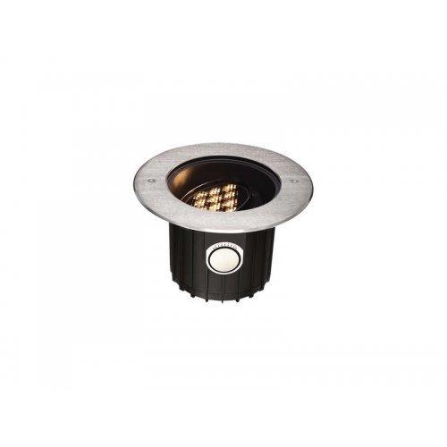 Светильник NOTA LED 9 D15 R 4000К СТ 1100300210