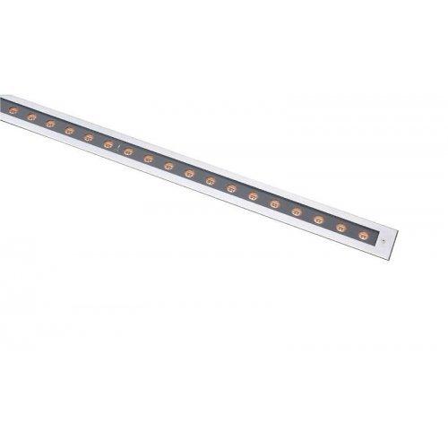 Светильник LEGATO LED 18 D45х35 3000К СТ 1100400050