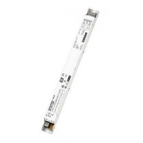 Аппарат пускорег. электрон. (ЭПРА) QT-FIT8 2х36/220-240 VS20 OSRAM 4008321294265